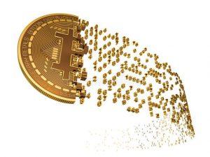 Bitcoin, die beliebteste Währung der Welt