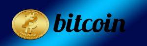 Bei Bitcoin Profit wird auf hohem Niveau gehandelt